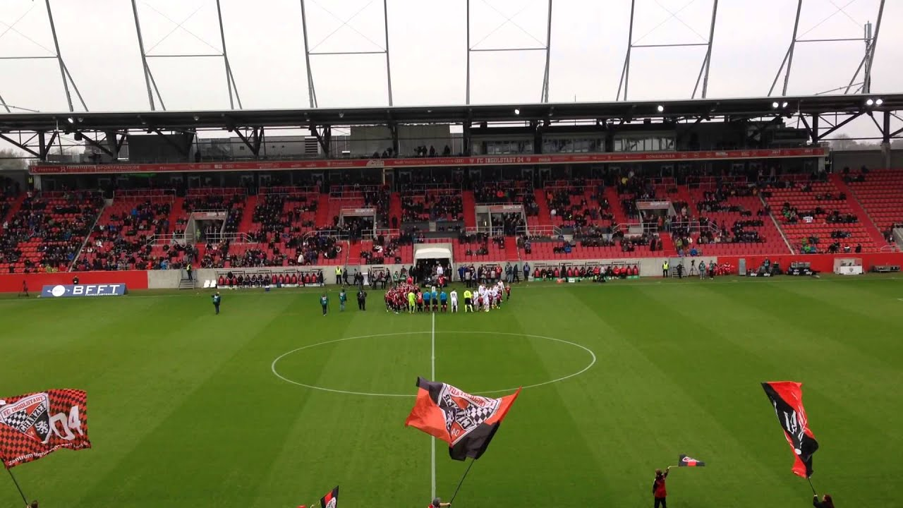 Union Ingolstadt