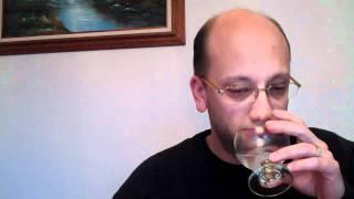 Pinnacle Vodka Review: Gummi, Marshmallow And Cake