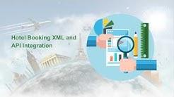 Travel Portal: Xml API Integration For Hotels,Flights,Cars
