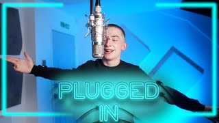 Arrdee - Plugged In W/Fumez The Engineer | Pressplay