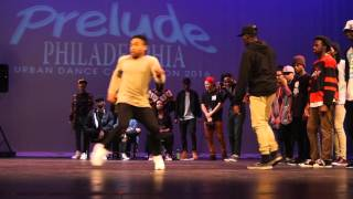 Video Lil O vs. KIDD | FINALS All Styles | Prelude Philly 2016 download MP3, 3GP, MP4, WEBM, AVI, FLV Maret 2018