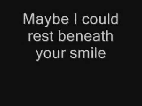 Dierks Bentley- Long Trip Alone Lyrics