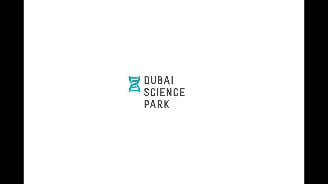 Dubai Science Park Signs Partnership Agreement with US Venture Capital  Firm(Press Video: AETOSWire)