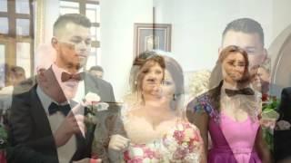 Centrul de Evenimente GHR- nunta Diana &amp Emanuel vimeo HD