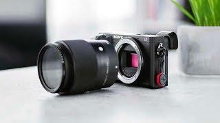 NHIẾP ẢNH CƠ BẢN | Hướng dẫn cách sử dụng máy ảnh cơ bản