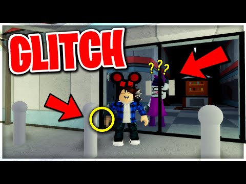 TOP BEST GLITCHES IN PIGGY|| ROBLOX PIGGY TOP 3 GLITCHES (ROBLOX)