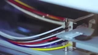 Принтер по текстилю Brother GT-381. Машина для нанесения грунтовки SCHULZE PRETREATmaker III(Наша компания создает рекламные конструкции любого вида и формата, а также размещает вашу рекламу на щитах..., 2016-09-15T14:33:11.000Z)