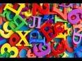 Учим буквы цифры и цвета с Максимкой mp3
