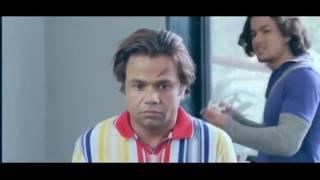 Dhol movie comedy scenes of rajpal yadav |||