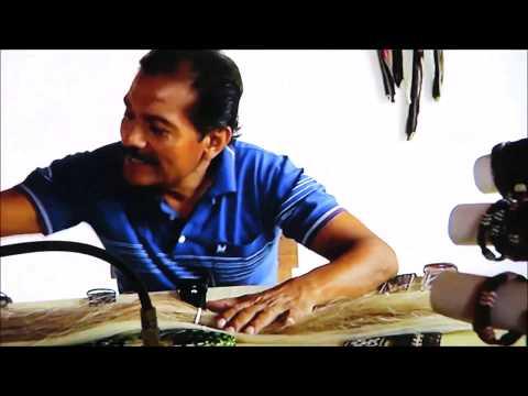 COMO VER TODOS LOS CANALES HD DE MEXICO GRATIS , ANTENA TIPO H DIGITAL.