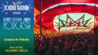 Recorded the 6th August 2014 Follow Boom Festival Radio Podcast on ...