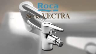 Смесители Roca Vectra(, 2016-02-08T06:31:43.000Z)