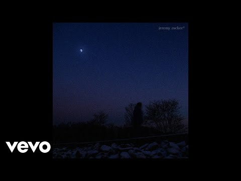 Jeremy Zucker, Chelsea Cutler - better off (Audio)