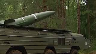 Russia Beyond   This missile system has a range of up to 120 km