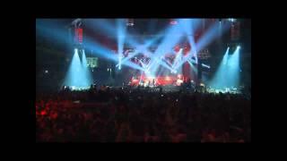 Aca Lukas & Folk House Band   GOTOVO LIVE ARENA 2011
