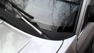 Сигнализация | центральный замок на авто своими руками(В этом видео я расскажу как можно сделать сигнализацию | центральный замок на автомобиль своими руками,..., 2016-02-03T15:29:06.000Z)