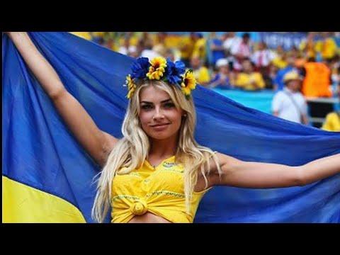 Odessa Ukraine l Ukrayna Vlog