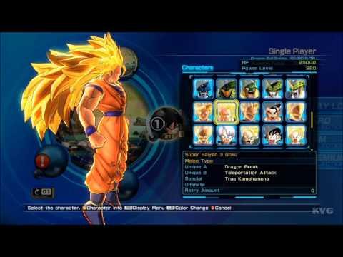Goku Life size statue Tamaño real   Doovi