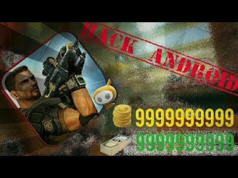How To Frontline Commando Hack Unlimited Coins