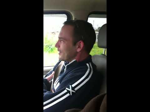 Download Youtube: Pseudobulbar Affect (Pathological Laughter)