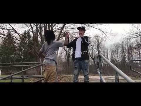 GreenLight - Dem Niggaz (Official Video) Shot by @bombthreatt_