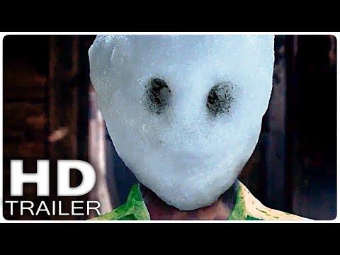 Пила 5 (2008) смотреть онлайн или скачать фильм через