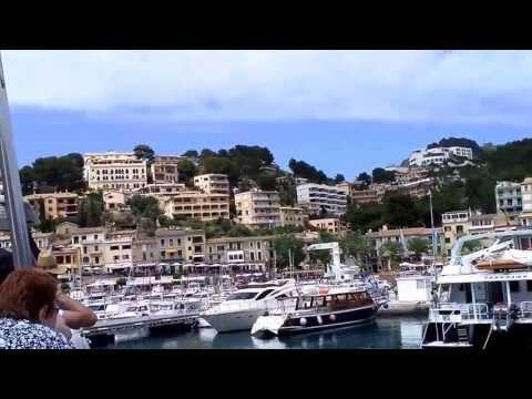 Palma de Mallorca Part2