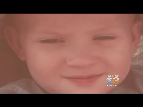 Cosmic Kev - Bucks County Mother Sentenced to 50 Years for Poising Baby to Death