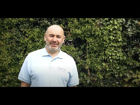 Smile Carpet Cleaning - (Carpet Cleaning for your Home & Business) 0161 763 3133