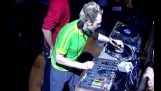 pastis & buenri live at xque 2005.flv