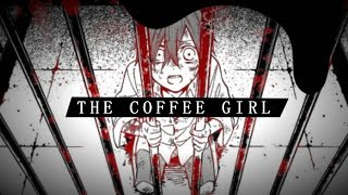 The Coffee Girl [FULL MEP]