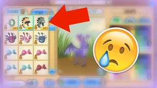 ANIMAL JAM HOW TO GET SUPER RARE SUPER FAST WORKING!