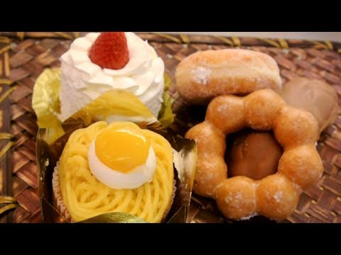 Download Youtube: My Top 3 Sweets (Introduce Japan 13)