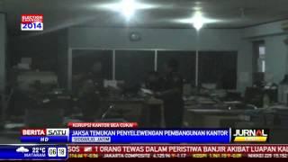 Video Kanwil Bea Cukai Jatim Digeledah download MP3, 3GP, MP4, WEBM, AVI, FLV Juni 2018