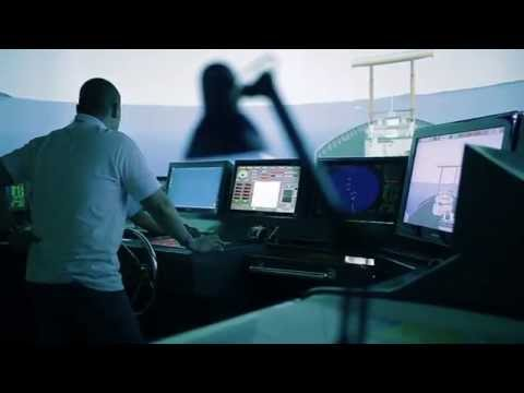 Maritech Maritime Training AVP