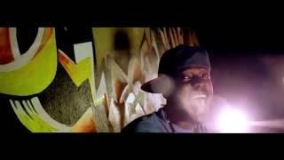 K'Daanso - Pɛpɛdɛ (Official Music Video)
