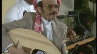 طلال مداح /  يا صاحبي / جلسة خاصة 2