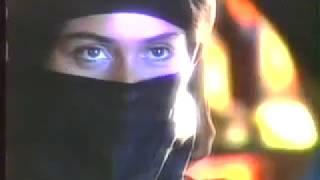 Сериал Клон на канале ТРК Украина   Анонс 3