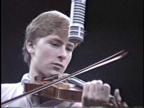 Chad Manning-1987-Weiser-clip #2
