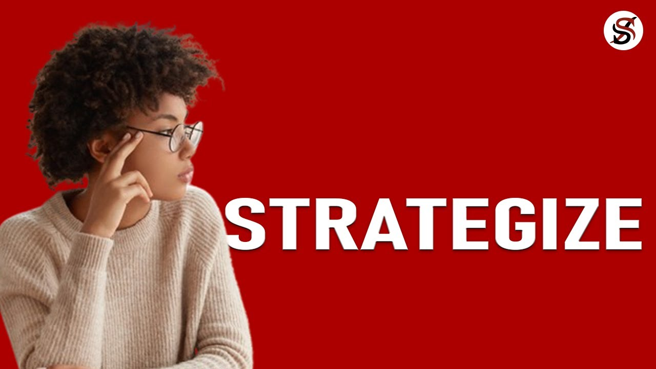 3 Strategies to Achieve your 2020 Goals Despite Lockdown/Recession