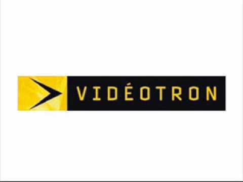 Vidéotron - Service à la clientèle