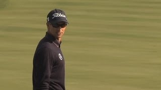 Adam Scott ties course record at Arnold Palmer Invitational | Highlights