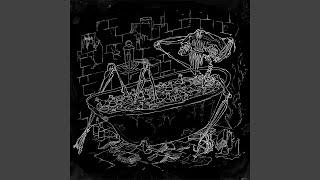 Ausm Funkloch (feat. Elsta, Flip Ferocious)