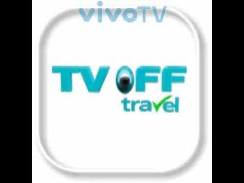 TV OFF TRAVEL   (BOLIVIA)
