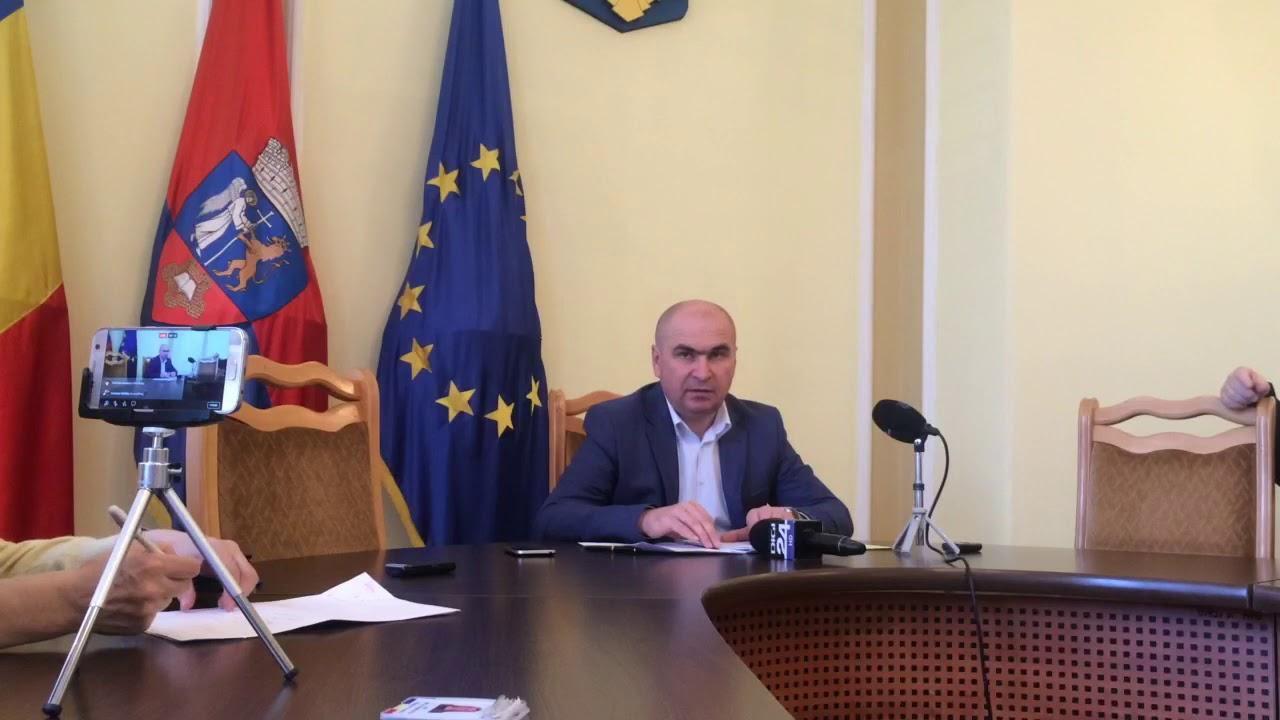 Ilie Bolojan, de la PNL, s-a sucit: Nu mai candidează la ...  |Ilie Bolojan