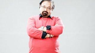 The unforgettable actor - rakesh bedi