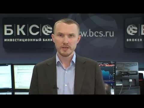 Сбербанк акции (SBER, SBERP) - форум, цена акций