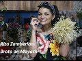 Download Broto de Moyashi - Vem Pra Cruzinha!!!