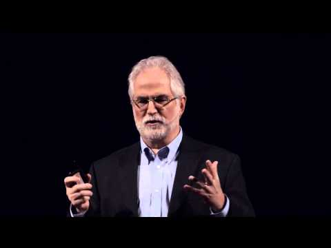 Ultra low-cost medical diagnostics in a tiny box | Paul Yager | TEDxRainier