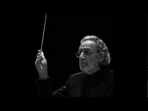 Lo Chiamavano King - Luis Bacalov - sung by Edda Dell'Orso
